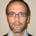 Andreu Castellano