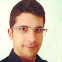 Manuel Ángel-Méndez