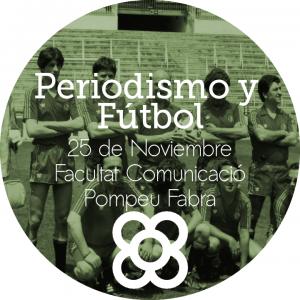 BCNMedialab: Periodismo y Fútbol