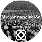 BCNMedialab: Periodismo y Crowdfunding