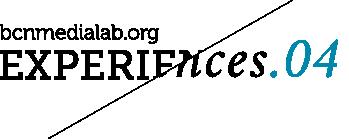 BCNMedialab: Experiences.04