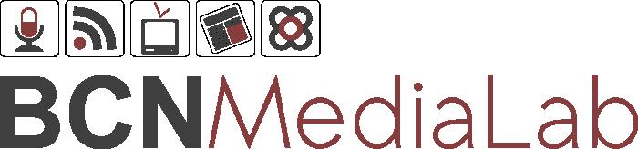 BCNMedialab